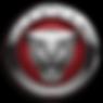 Катализатор JAGUAR старый ПРОДАТЬ, внутренности с него, сами потроха с каталического б/у Нейтрализатора, железные и Керамические катализаторы с немецких, американских, японских и корейских авто, Сажевые фильтры: www.kat63.com . КАТ63 - самые высокие цены на каты!
