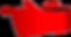 КАТ63: КУПИМ КАТАЛИЗАТОР SEAT, SAAB, RANGE ROVER, Renault, PEUGEOT, PSA, Citroen, Opel, Nissan, Mitsubishi, Mercedes-Benz, MAZDA, Land Rover, Jaguar, каталический нейтрализатор Honda, Ford, Fiat, SEVEL, сажевый фильтр Volvo, Volkswagen, Toyota, Skoda, Lexus, Acura, Alfa Romeo, Audi, Bentley, Cadillac, Chery, Chevrolet, Daewoo, Dodge, GAZ, Geely, Hawtai, Infiniti, Jeep, Lifan, Lincoln, Mazda, Mini, Porsche, SsangYong, Subaru, Suzuki, UAZ, VAZ: www.kat63.com . KAT63 - самые высокие цены на КАТАЛИЗАТОРЫ!