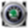 Катализатор SKODA нейтрализатор каталический, сажевый фильтр продать дорого: www.kat63.com