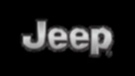 Покупаем б/у КАТАЛИЗАТОРЫ Jeep, каталические нейтрализаторы. Все типы и виды! Принимаем вырезанные, выбитые и в корпусе катализаторы. Интересует лишь сама начинка, внутренности... Купим керамические, железные катализаторы, сажевые фильтры от европейских, японских, американских легковых автомобилей по самым высоким ценам! www.kat63.com . КАТ63- 10 лет на рынке катализаторов
