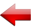 """Покупаем автомобильные б/у КАТАЛИЗАТОРЫ (каталический нейтрализатор) в Самаре. Все типы и виды! Принимаем вырезанные, выбитые и в корпусе катализаторы. Интересует сама начинка, внутренности... В Самаре. С других регионов возможность отправки через """"деловые линии"""".  Крупным поставщикам, от 10кг особый подход, дополнительные надбавки и бонусы... Цены от 700 до 3000 руб/кг Подробности на сайте: www.kat63.com"""