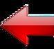 Купим б/у катализаторы по самым высоким ценам в Самаре. Вырезанные, выбитые, в корпусе катализаторы.  Керамические, железные катализаторы, сажевый фильтр, все виды и типы.  Подробности на сайте: www.kat63.com