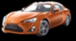 Принимаем вырезанные, выбитые и в корпусе катализаторы Toyota. Интересует лишь сама начинка, внутренности...