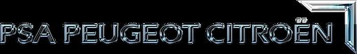 КАТ63: КАТАЛИЗАТОРЫ PEUGEOT, PSA, Fiat, SEVEL, Citroen ПРОДАТЬ, СДАТЬ каталическиЙ нейтрализатор, сажевыЙ фильтр Volvo, Volkswagen, Toyota, Skoda, SEAT, SAAB, RANGE ROVER, Renault, Opel, Nissan, Mitsubishi, Mercedes-Benz, MAZDA, Lexus, Land Rover, Acura, Alfa Romeo, Audi, Bentley, Cadillac, Chery, Chevrolet, Daewoo, Dodge, Ford, GAZ, Geely, Hawtai, Honda, Hyundai, Infiniti, Jaguar, Jeep, Lifan, Lincoln, Mazda, Mini, Porsche, SsangYong, Subaru, Suzuki, UAZ, VAZ: www.kat63.com . KAT63 - самые высокие цены на КАТАЛИЗАТОРЫ!