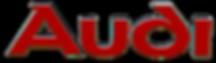 НЕЙТРАЛИЗАТОР КАТАЛИТИЧЕСКИЙ, КАТАЛИТИЧЕСКИЙ ПРЕОБРАЗОВАТЕЛЬ И КОНВЕРТЕР, КАТАЛИЗАТОР , САЖЕВЫЙ ФИЛЬТР ПРОДАТЬ ДОРОГО: www.kat63.com