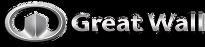 гретвал2.png