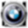 Катализатор BMV нейтрализатор каталический, сажевый фильтр продать дорого: www.kat63.com