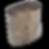 КАТ63: Купим б/у катализаторы по самым высоким ценам в Самаре. Вырезанные, выбитые, в корпусе катализаторы.  Керамические, железные катализаторы, сажевый фильтр, все виды и типы.  Подробности на сайте: www.kat63.com