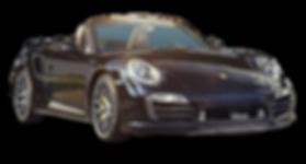 КАТ63: ПРОДАТЬ КАТАЛИЗАТОР Porsche, Chevrolet, Audi, Alfa Romeo, IVECO, ISUZU, PEUGEOT, LANCIA, KIA, Volkswagen, Volvo, Toyota, Suzuki, СДАТЬ каталическиЙ нейтрализатор  Fiat, SEVEL, сажевыЙ фильтр Subaru, SMART, Skoda, SEAT, SAAB, RANGE ROVER, Renault, PSA, Citroen, Opel, Nissan, Mitsubishi, Mercedes-Benz, MAZDA, Land Rover, Jaguar, Honda, Ford, Lexus, Acura, Bentley, Cadillac, Chery, Daewoo, Dodge, GAZ, Geely, Hawtai, Infiniti, Jeep, Lifan, Lincoln, Mazda, Mini, SsangYong, UAZ, VAZ: www.kat63.com . KAT63 - самые высокие цены на КАТАЛИЗАТОРЫ!