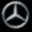 КАТ63: сдать б/у катализаторы Mercedes-Benz в Самаре ДОРОГО