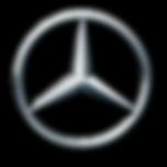 Каталический нейтрализатор Mercedes-Benz б\у за 1050руб/кг