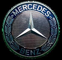 Каталический нейтрализатор Mercedes-Benz б\у за 3700руб/кг