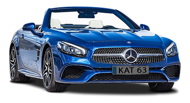 Катализатор Mercedes-Benz б\у за 2450руб/кг