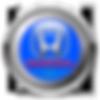 Катализатор HONDA нейтрализатор каталический, сажевый фильтр продать дорого: www.kat63.com