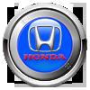 Катализатор HONDA купим дорого: www.kat63.com