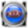 Катализатор KIA нейтрализатор каталический, сажевый фильтр продать дорого: www.kat63.com