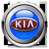 Катализатор KIA  купим дорого: www.kat63.com