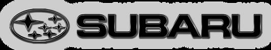 КАТ63: КУПИМ КАТАЛИЗАТОР Subaru, SMART, Skoda, SEAT, SAAB, RANGE ROVER, Renault, PEUGEOT, PSA, Citroen, Opel, Nissan, Mitsubishi, Mercedes-Benz, MAZDA, Land Rover, Jaguar, каталический нейтрализатор Honda, Ford, Fiat, SEVEL, сажевый фильтр Volvo, Volkswagen, Toyota, Lexus, Acura, Alfa Romeo, Audi, Bentley, Cadillac, Chery, Chevrolet, Daewoo, Dodge, GAZ, Geely, Hawtai, Infiniti, Jeep, Lifan, Lincoln, Mazda, Mini, Porsche, SsangYong, Suzuki, UAZ, VAZ: www.kat63.com . KAT63 - самые высокие цены на КАТАЛИЗАТОРЫ!