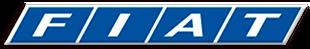 KAT63: КАТАЛИЗАТОРЫ PEUGEOT, PSA, Fiat, SEVEL, Citroen ПРОДАТЬ, СДАТЬ каталическиЙ нейтрализатор, сажевыЙ фильтр Volvo, Volkswagen, Toyota, Skoda, SEAT, SAAB, RANGE ROVER, Renault, Opel, Nissan, Mitsubishi, Mercedes-Benz, MAZDA, Lexus, Land Rover, Acura, Alfa Romeo, Audi, Bentley, Cadillac, Chery, Chevrolet, Daewoo, Dodge, Ford, GAZ, Geely, Hawtai, Honda, Hyundai, Infiniti, Jaguar, Jeep, Lifan, Lincoln, Mazda, Mini, Porsche, SsangYong, Subaru, Suzuki, UAZ, VAZ: www.kat63.com . KAT63 - самые высокие цены на КАТАЛИЗАТОРЫ !