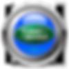 Катализатор LAND ROVER нейтрализатор каталический, сажевый фильтр продать дорого: www.kat63.com