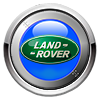 Катализатор LAND ROVER купим: www.kat63.com