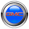 GMC (ДжМС)
