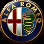 ALFA ROMEO_2.png