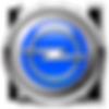 Катализатор OPEL нейтрализатор каталический, сажевый фильтр продать дорого: www.kat63.com