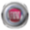 Катализатор FIAT нейтрализатор каталический, сажевый фильтр продать дорого : www.kat63.com