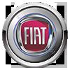 Катализатор FIAT купим дорого : www.kat63.com