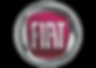 Катализатор FIAT ПРОДАТЬ, внутренности с него, сами потроха с каталического б/у Нейтрализатора, железные и Керамические катализаторы с немецких, американских, японских и корейских авто, Сажевые фильтры: www.kat63.com . КАТ63 - самые высокие цены на каты!