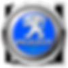 Катализатор PEUGEOT нейтрализатор каталический, сажевый фильтр продать дорого: www.kat63.com