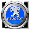 Катализатор PEUGEOT купим дорого : www.kat63.com