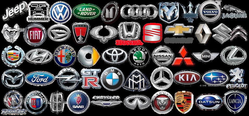КАТ63: КУПИМ КАТАЛИЗАТОР Porsche, Chevrolet, Audi, Alfa Romeo, IVECO, ISUZU, PEUGEOT, LANCIA, KIA, Volkswagen, Volvo, Toyota, Suzuki, каталическиЙ нейтрализатор  Fiat, SEVEL, сажевыЙ фильтр Subaru, SMART, Skoda, SEAT, SAAB, RANGE ROVER, Renault, PSA, Citroen, Opel, Nissan, Mitsubishi, Mercedes-Benz, MAZDA, Land Rover, Jaguar, Honda, Ford, Lexus, Acura, Bentley, Cadillac, Chery, Daewoo, Dodge, GAZ, Geely, Hawtai, Infiniti, Jeep, Lifan, Lincoln, Mazda, Mini, SsangYong, UAZ, VAZ: www.kat63.com . KAT63 - самые высокие цены на КАТАЛИЗАТОРЫ!