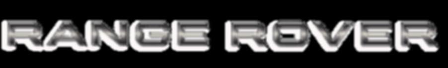 ПРОДАТЬ КАТАЛИЗАТОР  RANGE ROVER, Renault, PEUGEOT, PSA, Citroen, Opel, Nissan, Mitsubishi, Mercedes-Benz, MAZDA, Land Rover, Jaguar, Honda, Ford, СДАТЬ каталическиЙ нейтрализатор  Fiat, SEVEL, сажевыЙ фильтр Volvo, Volkswagen, Toyota, Skoda, SEAT, SAAB, Lexus, Acura, Alfa Romeo, Audi, Bentley, Cadillac, Chery, Chevrolet, Daewoo, Dodge, GAZ, Geely, Hawtai, Infiniti, Jeep, Lifan, Lincoln, Mazda, Mini, Porsche, SsangYong, Subaru, Suzuki, UAZ, VAZ: www.kat63.com . KAT63 - самые высокие цены на КАТАЛИЗАТОРЫ!