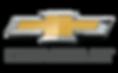 Сдать Катализатор CHEVROLET, внутренности с него, потроха с каталического б/у Нейтрализатора, железный и Керамический кат, Сажевый фильтр: www.kat63.com