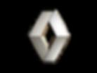 Купим нейтрализатор каталический Renault, Opel, Nissan, Mitsubishi, Mercedes-Benz, MAZDA Lexus Land Rover Acura Alfa Romeo Audi Bentley BMW Cadillac Chery Chevrolet Citroen Daewoo Dodge Fiat Ford GAZ Geely Hawtai Honda Hyundai Infiniti Jaguar Jeep Lifan Lincoln Mazda Mini Porsche Skoda SsangYong Subaru Suzuki Toyota UAZ VAZ Volkswagen Volvo : www.kat63.com . КАТ63 - самые высокие цены на каты !