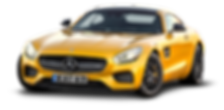Каталический нейтрализатор Mercedes-Benz б\у за 3650руб/кг