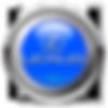 Катализатор Lexus нейтрализатор каталический, сажевый фильтр продать дорого: www.kat63.com