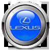 Катализатор Lexus купим дорого: www.kat63.com