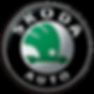Купим КАТАЛИЗАТОРЫ Skoda, SEAT, SAAB, каталические нейтрализаторы и сажевые фильтры RANGE ROVER, Renault, Opel, Nissan, Mitsubishi, Mercedes-Benz, MAZDA Lexus Land Rover Acura Alfa Romeo Audi Bentley BMW Cadillac Chery Chevrolet Citroen Daewoo Dodge Fiat Ford GAZ Geely Hawtai Honda Hyundai Infiniti Jaguar Jeep Lifan Lincoln Mazda Mini Porsche SsangYong Subaru Suzuki Toyota UAZ VAZ Volkswagen Volvo : www.kat63.com . КАТ63 - самые высокие цены на каты !
