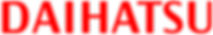 KAT63: КУПИМ КАТАЛИЗАТОР DAIHATSU, каталическиЙ нейтрализатор, сажевыЙ фильтр Volvo, Volkswagen, Toyota, Skoda, SEAT, SAAB, RANGE ROVER, Renault, Opel, Nissan, Mitsubishi, Mercedes-Benz, MAZDA, Lexus, Land Rover, Acura, Alfa Romeo, Audi, Bentley, Cadillac, Chery, Chevrolet, Citroen, Daewoo, Dodge, Fiat, Ford, GAZ, Geely, Hawtai, Honda, Hyundai, Infiniti, Jaguar, Jeep, Lifan, Lincoln, Mazda, Mini, Porsche, SsangYong, Subaru, Suzuki, UAZ, VAZ: www.kat63.com . KAT63 - самые высокие цены на КАТАЛИЗАТОРЫ !