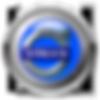 Катализатор VOLVO нейтрализатор каталический, сажевый фильтр продать дорого : www.kat63.com