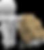 Купим КАТАЛИЗАТОРЫ, каталические нейтрализаторы и сажевые фильтры Volvo, Volkswagen, Toyota, Skoda, SEAT, SAAB, RANGE ROVER, Renault, Opel, Nissan, Mitsubishi, Mercedes-Benz, MAZDA Lexus Land Rover Acura Alfa Romeo Audi Bentley BMW Cadillac Chery Chevrolet Citroen Daewoo Dodge Fiat Ford GAZ Geely Hawtai Honda Hyundai Infiniti Jaguar Jeep Lifan Lincoln Mazda Mini Porsche SsangYong Subaru Suzuki UAZ VAZ: www.kat63.com . КАТ63 - самые высокие цены на каты!