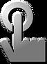сдать КАТАЛИЗАТОР Lexus Land Rover Acura Alfa Romeo Audi Bentley BMW Cadillac Chery Chevrolet Citroen Daewoo Dodge Fiat Ford GAZ Geely Hawtai Honda Hyundai Infiniti Jaguar Jeep Lifan Lincoln Mazda Mercedes-Benz Mini Mitsubishi Nissan Opel Peugeot Porsche Renault Skoda SsangYong Subaru Suzuki Toyota UAZ VAZ Volkswagen Volvo : www.kat63.com . КАТ63 - самые высокие цены на каты!