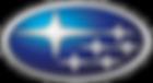 КАТ63: ПРОДАТЬ КАТАЛИЗАТОР Subaru, SMART, Skoda, SEAT, SAAB, RANGE ROVER, Renault, PEUGEOT, PSA, Citroen, Opel, Nissan, Mitsubishi, Mercedes-Benz, MAZDA, Land Rover, Jaguar, Honda, Ford, СДАТЬ каталическиЙ нейтрализатор  Fiat, SEVEL, сажевыЙ фильтр Volvo, Volkswagen, Toyota, Lexus, Acura, Alfa Romeo, Audi, Bentley, Cadillac, Chery, Chevrolet, Daewoo, Dodge, GAZ, Geely, Hawtai, Infiniti, Jeep, Lifan, Lincoln, Mazda, Mini, Porsche, SsangYong, Suzuki, UAZ, VAZ: www.kat63.com . KAT63 - самые высокие цены на КАТАЛИЗАТОРЫ!