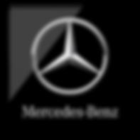Купим б/у катализаторы Mercedes-Benz по самым высоким ценам в Самаре. Вырезанные, выбитые, в корпусе катализаторы.  Керамические, железные катализаторы, сажевый фильтр, все виды и типы.  Подробности на сайте: www.kat63.com