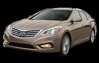 KAT63: КАТАЛИЗАТОР Hyundai продать за 1,5 тысячи