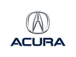 acura-logo-1990-1024x76о8.png