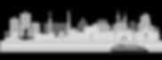 Купим б/у катализаторы в Самаре ДОРОГО, НЕЙТРАЛИЗАТОРЫ КАТАЛИЧЕСКИЕ И АЖЕВЫЕ ФИЛЬТРЫ ОТ ВЕДУЩИХ АВТОПРОИЗВОДИТЕЛЕЙ: www.kat63.com . КАТ63 - самые высокие цены на каты !